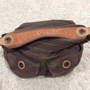 Ladies Handbag 👜